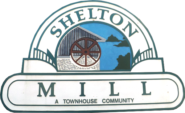 Shelton Mill Townhomes